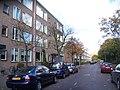 Delft - Frank van Borselenstraat - panoramio.jpg