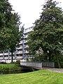 Delft - panoramio - StevenL (47).jpg