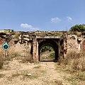 Delhi Gate, Srirangapatna.jpg