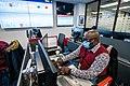 Delta Cargo Control Center (50734157856).jpg