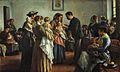 Demetrio Cosola la vaccinazione nelle campagne 1894.jpg