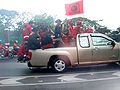 Demonstration of the Red Shirts in Thailand 12-4-2010.jpg