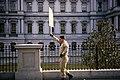 Demonstrations. Nazi picketing the White House. (617319b583604478b4298d3157d9137f).jpg