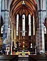 Den Haag Elandstraatkerk Innen Chor 1.jpg