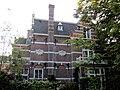 Den Haag Prinsenvinkenpark 14.jpg