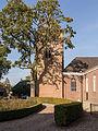 Den Ham, de Nederlands Hervormde kerk RM19999 foto2 2014-10-04 15.37.jpg