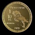 Denarium Bitcoin 100k Bits.png