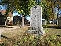 Denkmal 1.Weltkrieg - Waldeck - panoramio.jpg