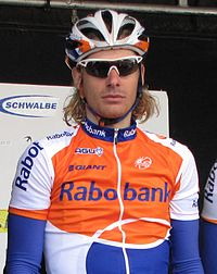 Dennis van Winden cropped.jpg