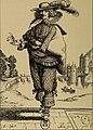 Dentelles et guipures - anciennes et modernes, imitations ou copies. Varieté des genres et des points. 52 portraits documentaires, 249 échantillons de dentelles, collerettes, fraises, manchettes, (14775735854).jpg