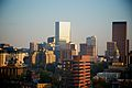 Denver Colorado-04.jpg