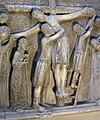 Deposizione dalla croce di benedetto antelami 07.JPG