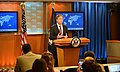 Deputy Blinken Delivers Remarks on the 2015 Annual Report on International Religious Freedom in Washington (28275621484).jpg