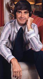 Derek Nimmo Allan Warren.jpg