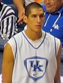 Derek Willis.jpg