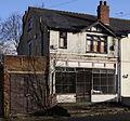 Derelict building (3218226364).jpg