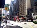 Des Voeux Road Central 2.jpg