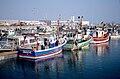 Des bateaux de pêche côtière.jpg