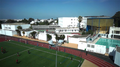 Descartes rabat 6 Complexe sportif.png
