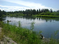 Deschutes River at Sunriver.jpg