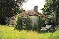 Deserted House - geograph.org.uk - 916486.jpg