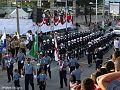 Desfile Civico.jpg