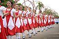 Desfile FestiCultura.jpg