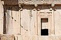 Detail Tomb of Xerxes I (4885395059).jpg