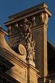 Detail on La Sorbonne (32250146314).jpg
