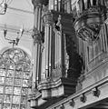 Detail orgelfront - Enschede - 20071286 - RCE.jpg