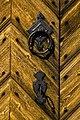 Detalle de porta da igrexa de Gammelgarn.jpg