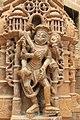 Detalles arquitectura. La ciudad dorada. Jaisalmer Rajasthan India.JPG