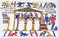 Detectorist Bayeux tapestry.jpg