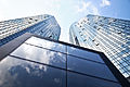 Deutsche Bank neue Fassade.jpg