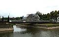 Deutzer Drehbrücke 2013-07-05-01.JPG