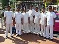Devasthan-500912-1080719-CWS.jpg