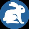 DevelNext Logo.png