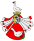 Deym-Wappen.png