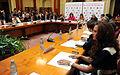 "Dezbaterea ""Romania TA, Parerea TA"" 2015 - 23.06.2015 (6).jpg"