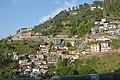 Dhalli - Sanjauli-Dhalli Bypass Marg - Shimla 2014-05-08 2028.JPG