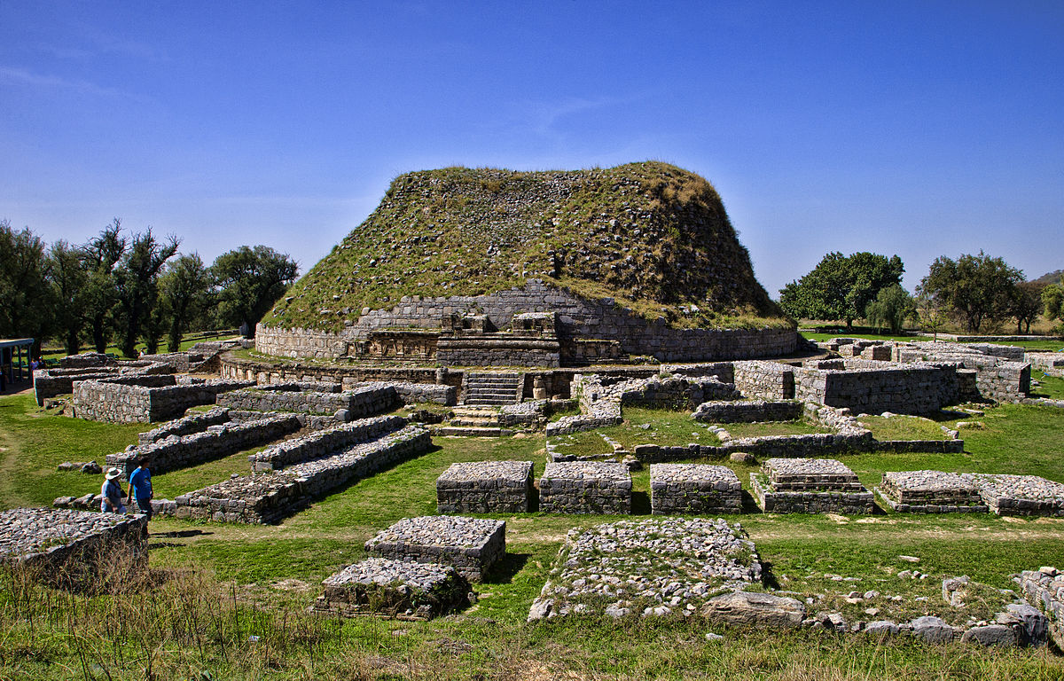 Image result for taxila images
