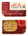 DiAx SIM card (front and back view).jpg