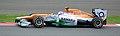 Di Resta British GP 2012.jpg