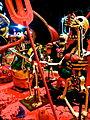 Diablo en el centro de Tlalpan.jpg