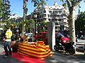 Diada de Sant Jordi 2013 a Barcelona (11).JPG