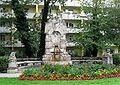 Dianabrunnen von Gasteiger Muenchen-1.jpg