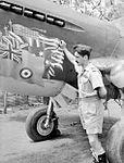 Dick Cresswell RAAF 1943 (AWM NWA0013).JPG