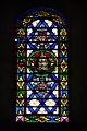 Die (Drôme) Notre-Dame 150391.JPG