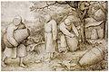 Die Bienenzüchter (Bruegel).jpg
