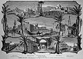 Die Gartenlaube (1881) b 409.jpg